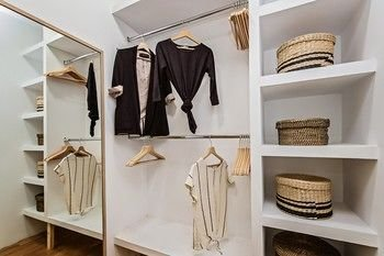 Sweet Inn Apartments - Cosy Ciutadella - фото 13