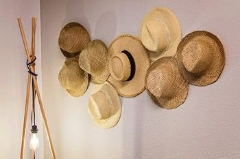 Sweet Inn Apartments - Cosy Ciutadella - фото 18