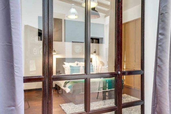 Sweet Inn Apartments- Artois - фото 11