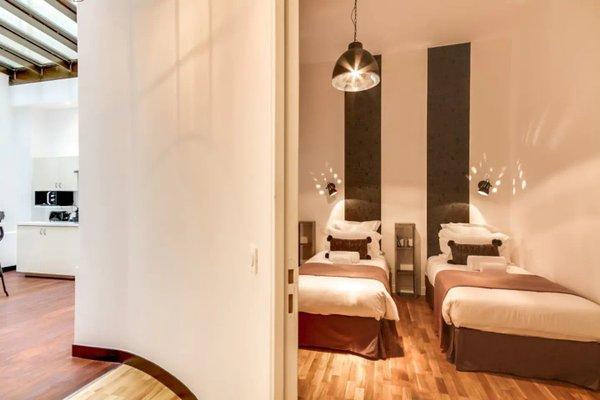 Sweet Inn Apartments- Artois - фото 14