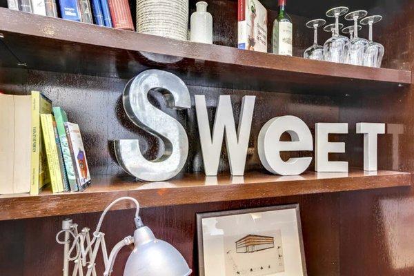 Sweet Inn Apartments- Artois - фото 15