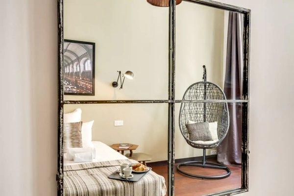 Sweet Inn Apartments- Artois - фото 16