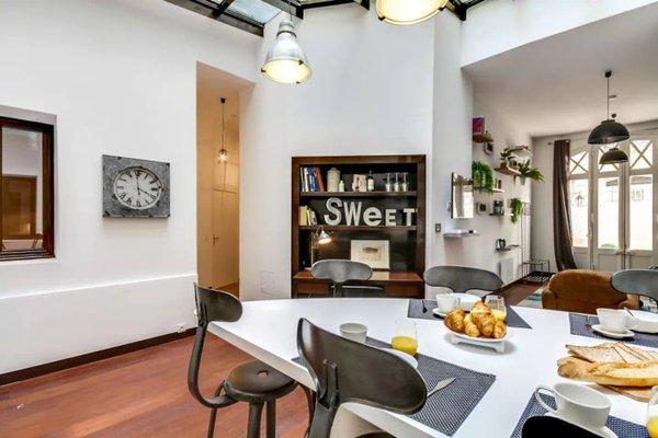 Sweet Inn Apartments- Artois - фото 3