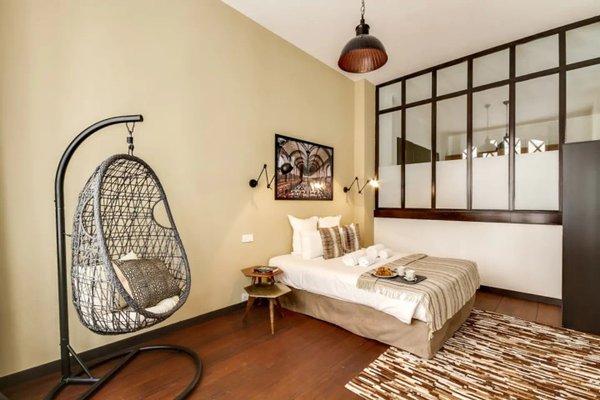 Sweet Inn Apartments- Artois - фото 5
