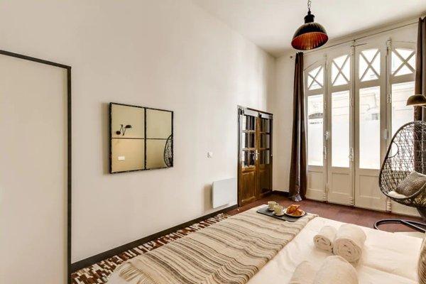 Sweet Inn Apartments- Artois - фото 7