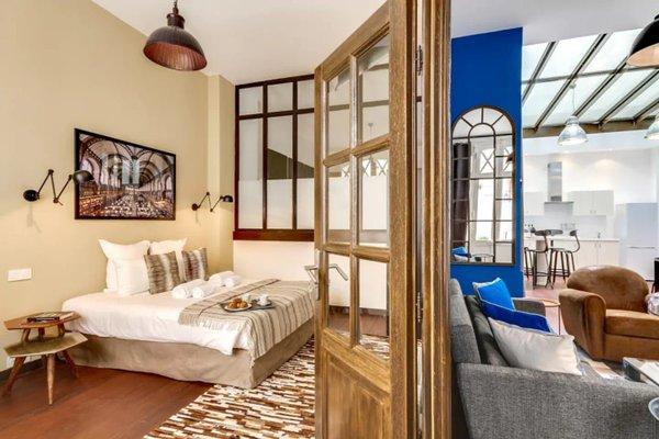 Sweet Inn Apartments- Artois - фото 8