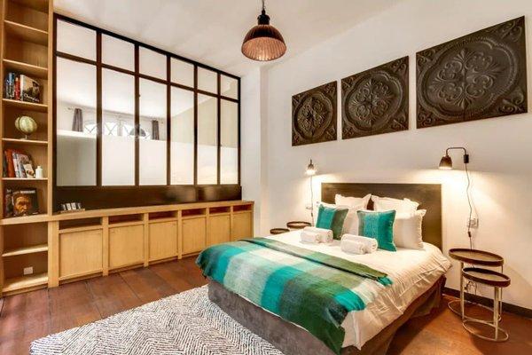 Sweet Inn Apartments- Artois - фото 9