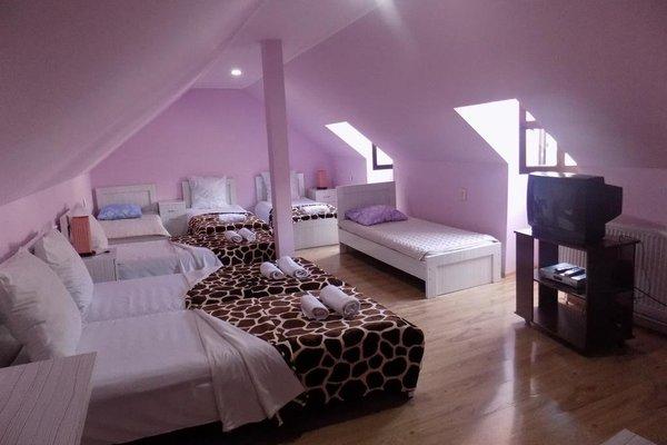 Hotel New Star - фото 10