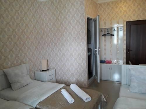 Hotel New Star - фото 6