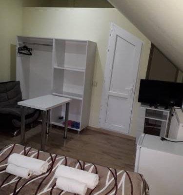 Hotel New Star - фото 8