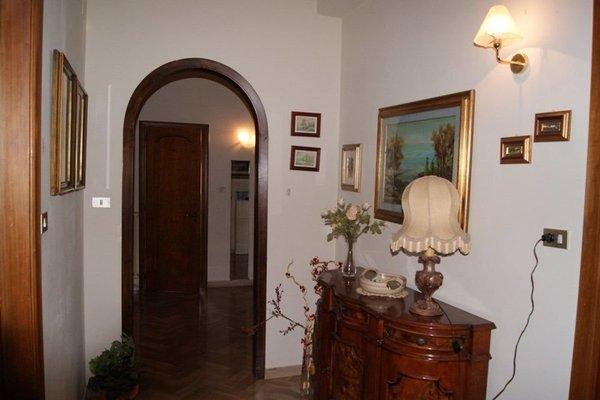 La Lupa Lecce - фото 21