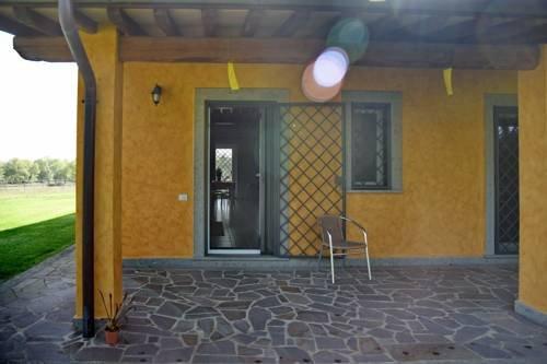 Vigna Di Valle - фото 15