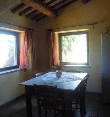 Vigna Di Valle - фото 17