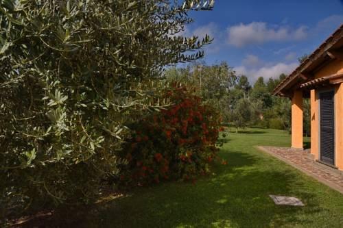 Vigna Di Valle - фото 20