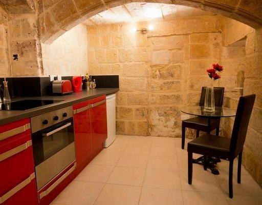 Valletta Old Mint - фото 6
