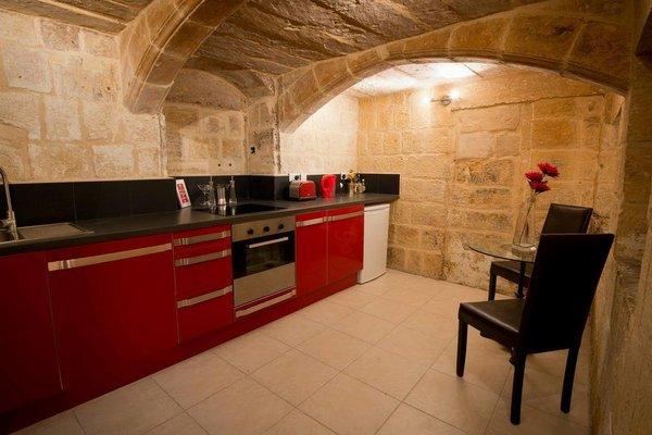 Valletta Old Mint - фото 7