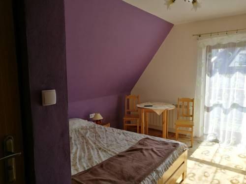 Pokoje Goscinne Zosia - фото 2