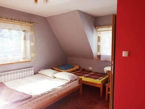 Pokoje Goscinne Zosia - фото 3