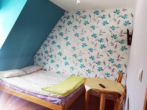 Pokoje Goscinne Zosia - фото 8