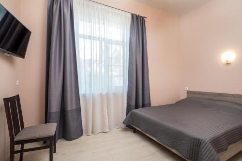 Abrikos Plus Guesthouse - фото 2