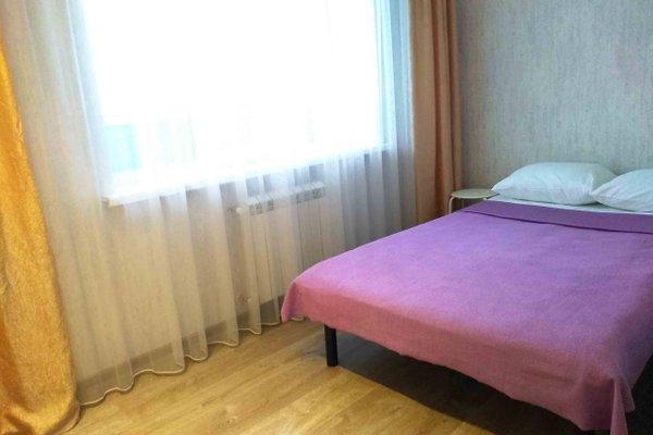 Apartment on Raduzhnaya 16 - фото 2