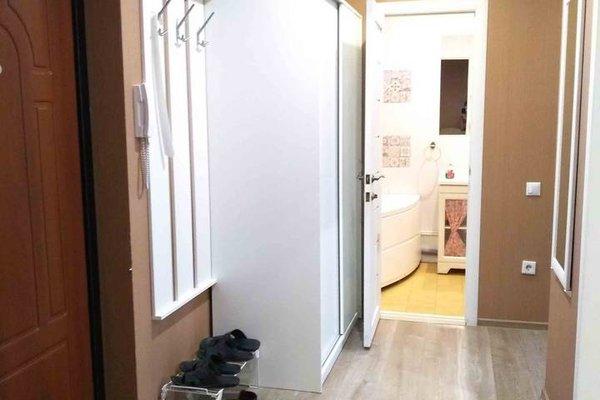 Apartment on Raduzhnaya 16 - фото 9