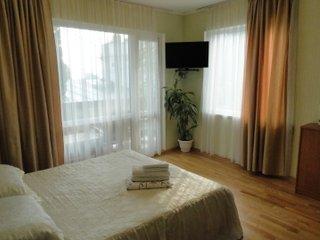 Фото отеля Гостевой дом