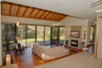 Cedars Mount View - фото 15