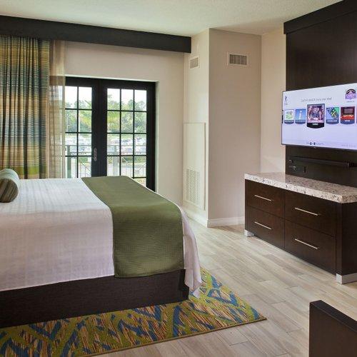 Photo of Seminole Casino Hotel Immokalee