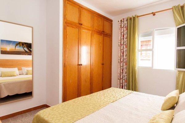 Apartamentos Kasa - фото 10