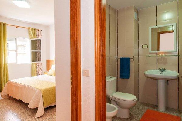 Apartamentos Kasa - фото 11