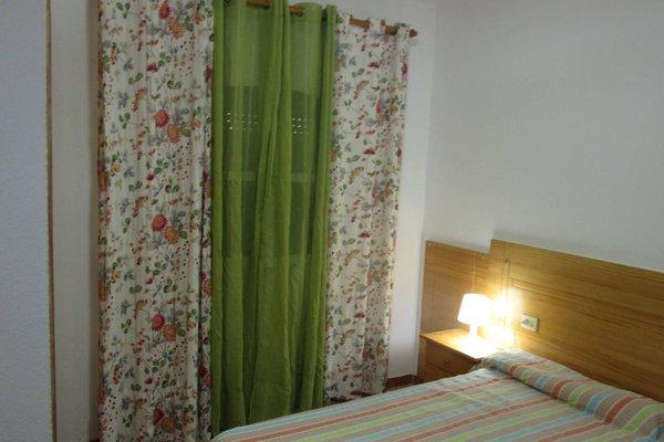 Apartamentos Kasa - фото 17
