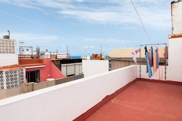 Apartamentos Kasa - фото 20