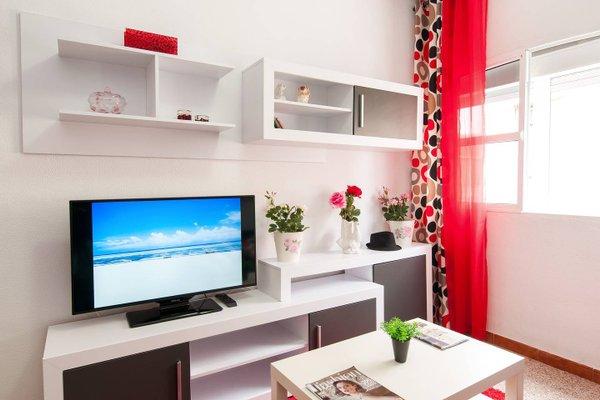 Apartamentos Kasa - фото 3