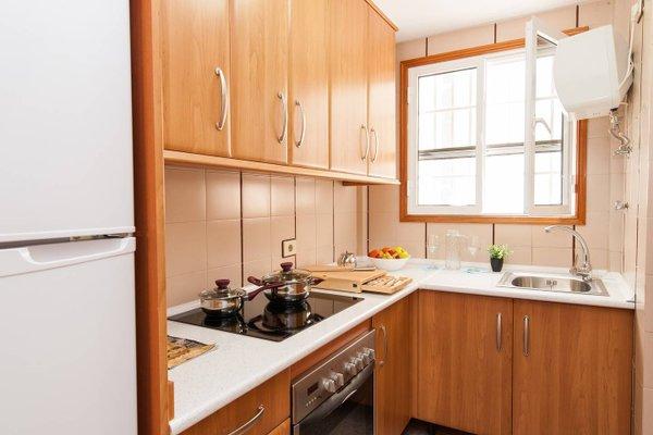 Apartamentos Kasa - фото 5