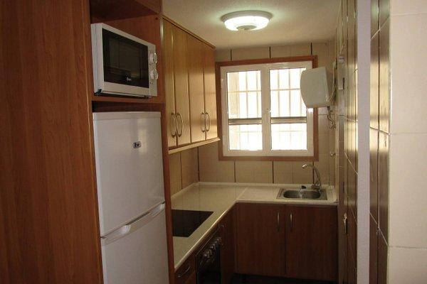 Apartamentos Kasa - фото 8