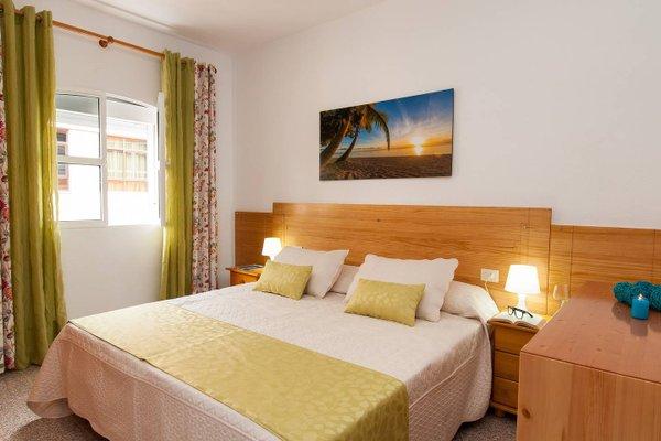 Apartamentos Kasa - фото 9