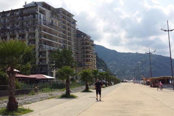 Gonio Sea Side - фото 50