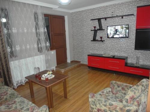 Villa Lazika - фото 3