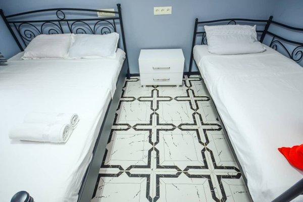 ApartHotel My Home - фото 8