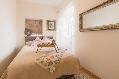 Apartments & Rooms Perla - фото 1