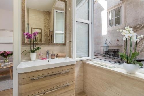 Apartments & Rooms Perla - фото 10