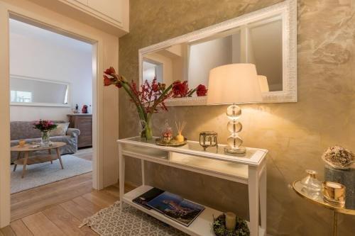 Apartments & Rooms Perla - фото 12