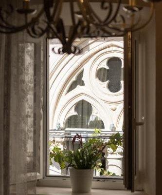 Apartments & Rooms Perla - фото 18