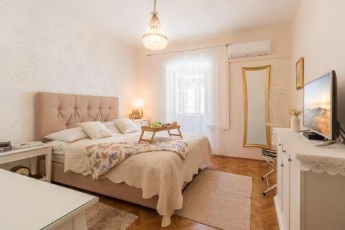 Apartments & Rooms Perla - фото 2