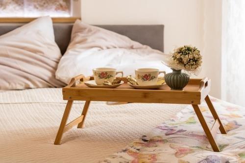Apartments & Rooms Perla - фото 3
