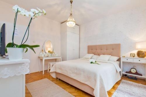 Apartments & Rooms Perla - фото 4