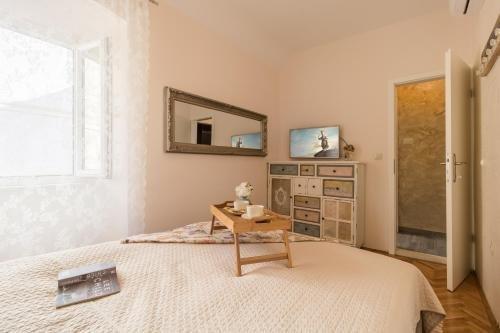Apartments & Rooms Perla - фото 6