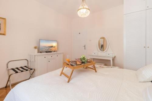 Apartments & Rooms Perla - фото 8