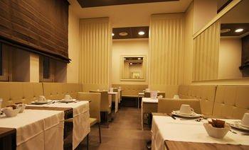 Sole Hotel Verona - фото 13